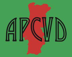 Associação Portuguesa dos Comerciantes de Venda ao Domícilio